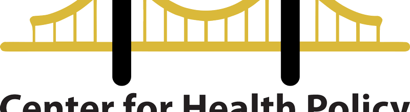 Center for Health Policy