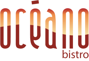 Oceano Bistro logo